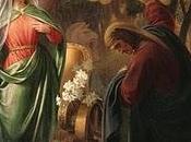 """Petrarca, Leopardi demolizione della """"donna-angelo"""""""