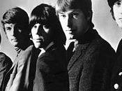 Blues Rock: Yardbirds Cream