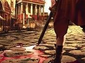 L'impero romano Britannia