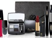 Tenditrendy Beauty: L'Wren Scott Lancome Makeup Collection