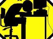 stress malattia contagiosa