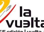 Vuelta Spagna 2010: pretendenti alla maglia rossa