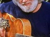 ricordo Jerry Garcia