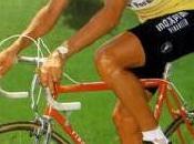 Vuelta Spagna; dove l'Italia piccola piccola....