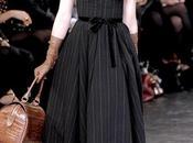 Dalle passerelle: Louis Vuitton