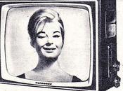 Domenica agosto 1961