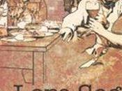 Shakespeare's Kitchen, romanzo Pulitzer
