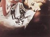 (1962) locandina DOLCE DELLA GIOVINEZZA (usa)