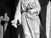 Angelus sempiternus.