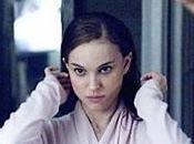 Black Swan, Sesso Lesbico Estremo alla Mostra Cinema Venezia