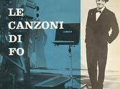 DARIO CANZONI (1962)