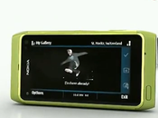 Nokia Studio (Video)