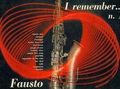 FAUSTO PAPETTI REMEMBER... (1962)