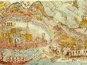 Navi fenicie puniche Marco Bonino