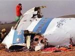 Circo Gheddafi Italia: boomerang delirio onnipotenza?