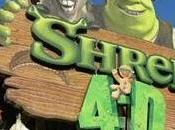Shrek vissero tutti orchi contenti...