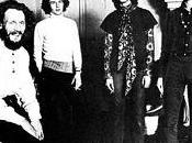 Blues Rock: Blind Faith Derek Dominos