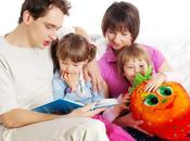 Leggere fiabe bambini: regole