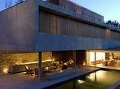 sviluppare House6 Marcio Kogan, architetto brasiliano...