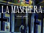 [Recensione] Maschera Paola Poggioli -Axaly-