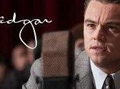 Recensione Edgar (7.0) Leonardo DiCaprio pronto l'Oscar