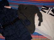 Saldi: bottino primo giorno shopping