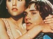 Romeo Giulietta (1968)