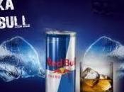 Energy drink sotto accusa:danno sensazione essere ubriachi
