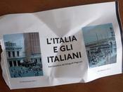 discesa Magnum Italia