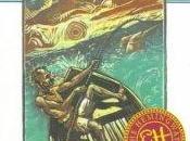 """The Sea"" Ernest Hemingway"
