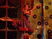Schiaccianoci: Balletto Favola