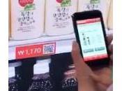 Tesco Corea Sud: datemi code azzererò