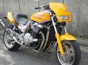 Honda Terakawa