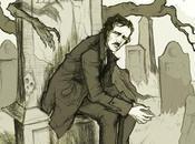 York: omaggio Edgar Allan