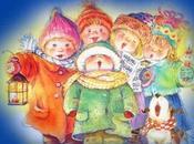 Waiting Christmas (23) Canzoni natalizie