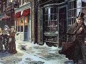 Waiting Christmas (21) Libri ambientati Natale