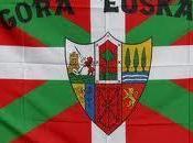 baschi riconoscono Padania