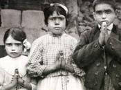 misteriose coincidenze date legate Fatima sono davvero casualità?