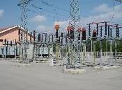 Flavio Cattaneo: Terna messo servizio nuova stazione elettrica Nera Montoro