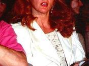 Grave malore Giuliana Sio. scippano anche lavoro teatrale.