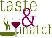 Taste&Match;-Milano