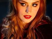 Spoiler quinta stagione True Blood: sarà nuovo interesse amoroso Jessica?