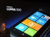 2012: presentato Nokia Lumia