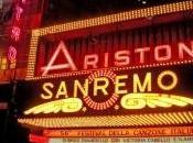 Festival Sanremo: biglietti sono roba nababbi
