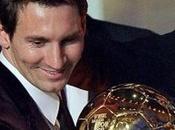 Ancora volta Messi tutti riga...