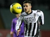 Super sfida calciomercato Juventus Inter Destro