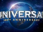 Universal Pictures celebra Anni!