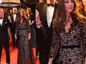 Kate:30 anni low-profile!