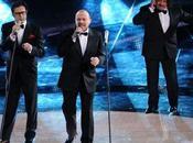 Sanremo: annuncio diretta Rai1 Giovani