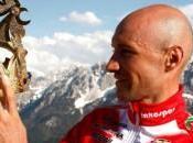 """Stefano Garzelli: """"Senza Giro 2012? ritiro"""""""